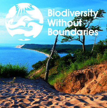 Biodiversity Without Boundaries 2015 Conference