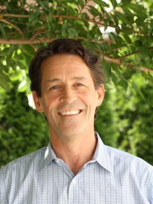 Sean O'Brien, President & CEO
