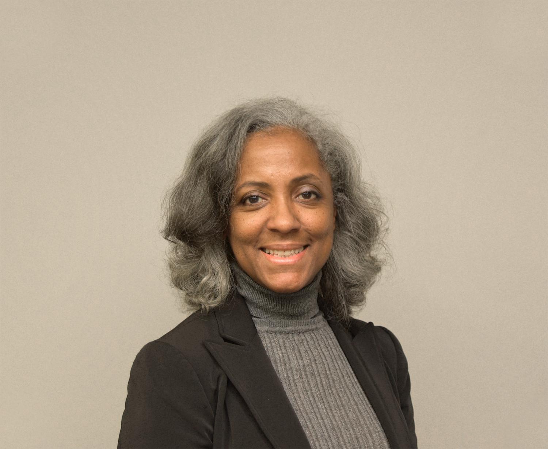 Council Bio Tracy Austin